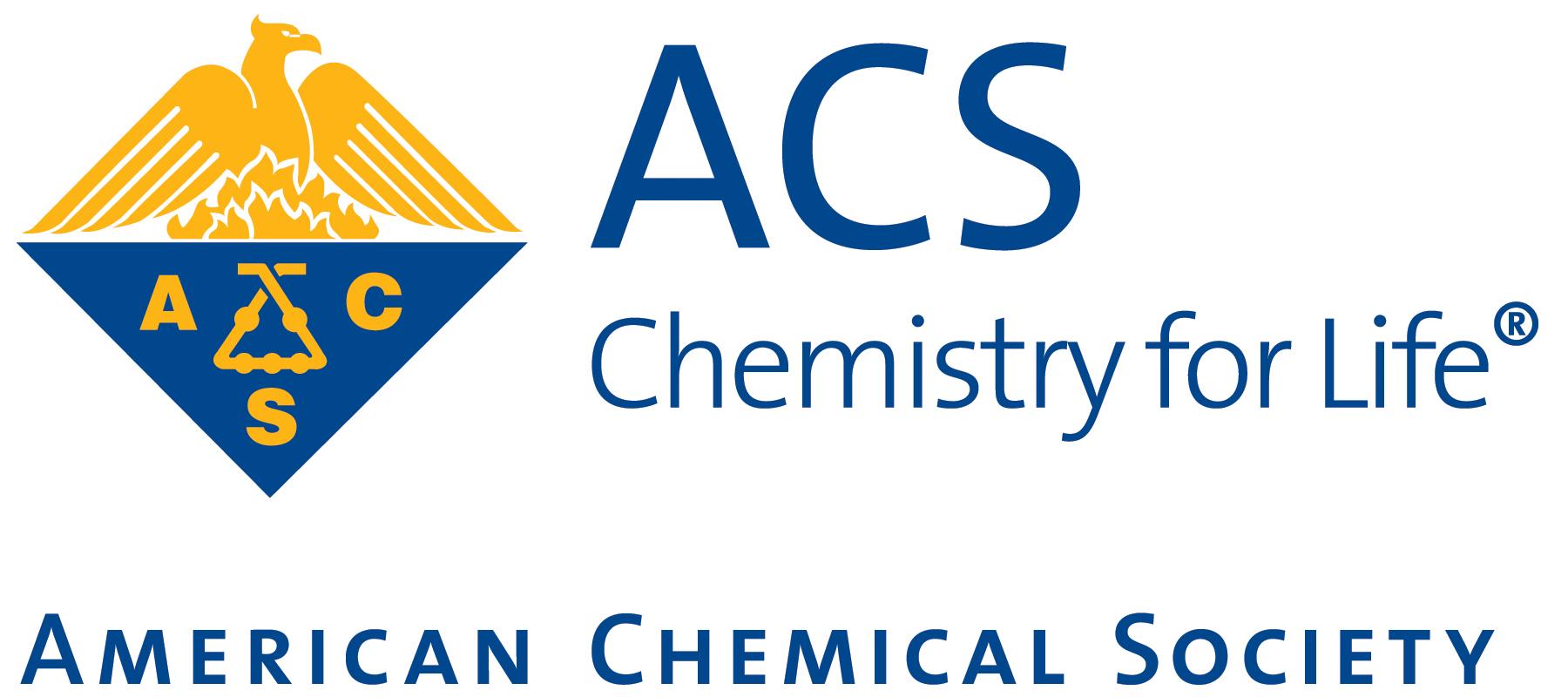 Grupo ACS - Logos Download