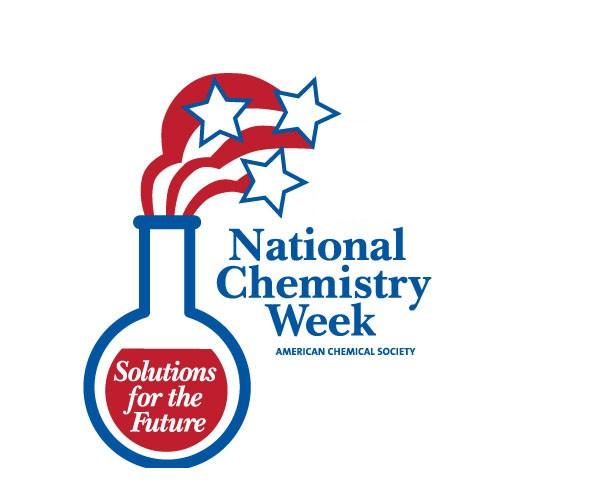 national chemistry week 2014 nise network