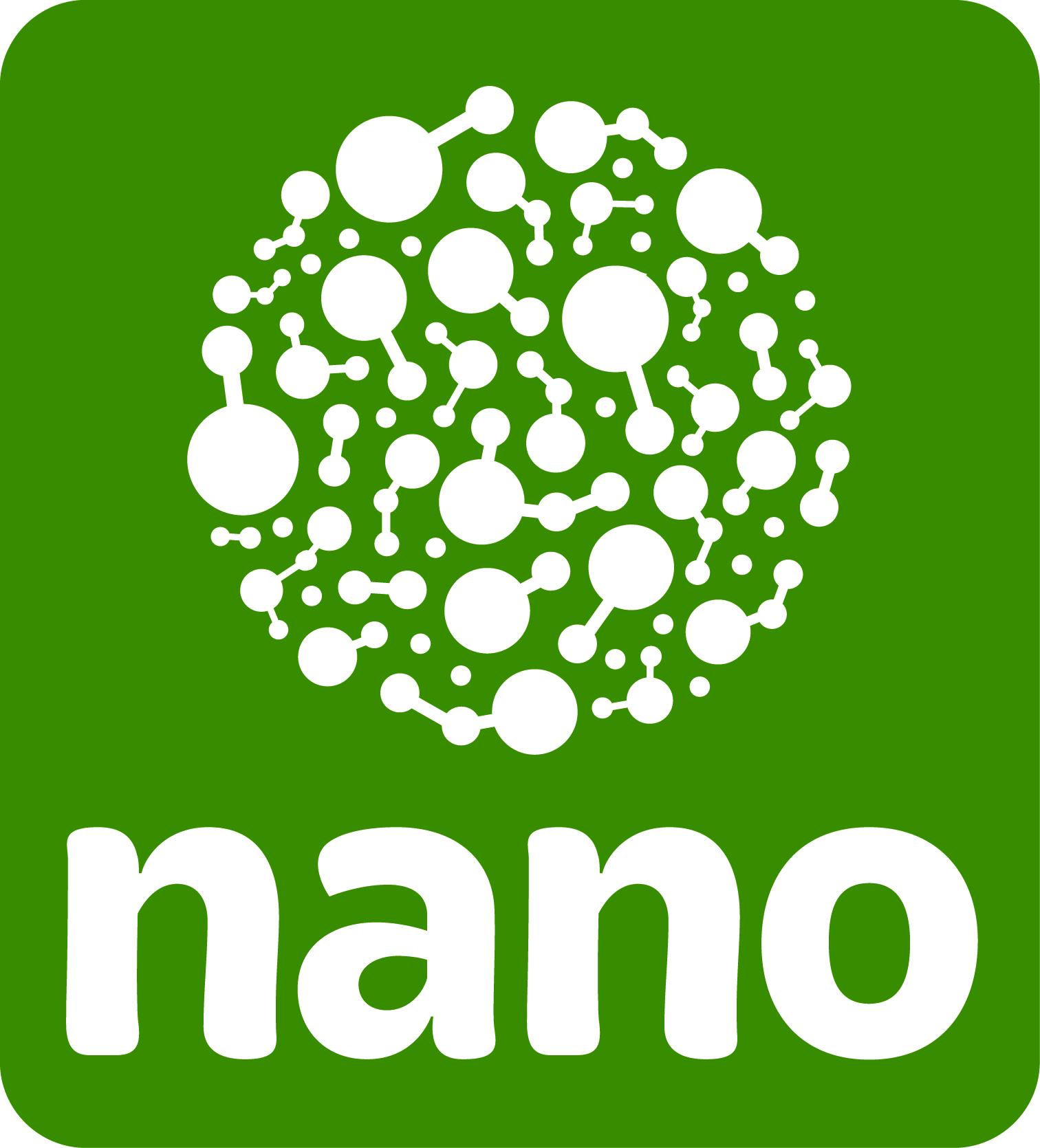 nano  u0026 society workshop