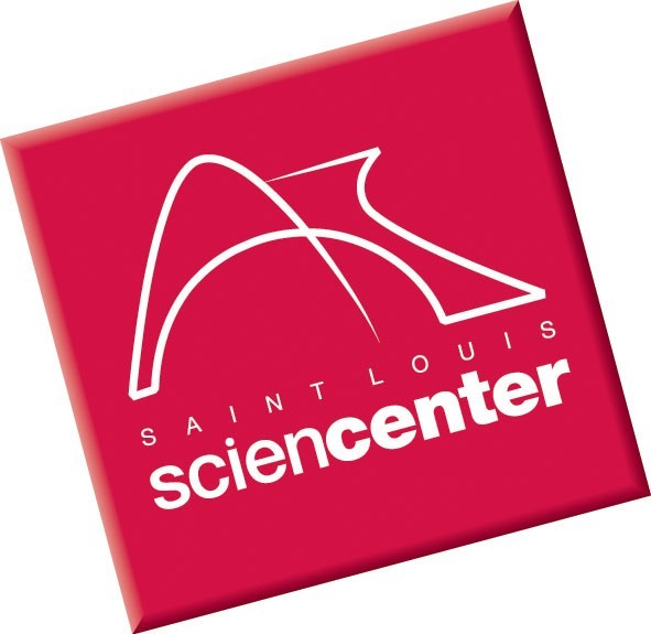St. Louis Science Center logo