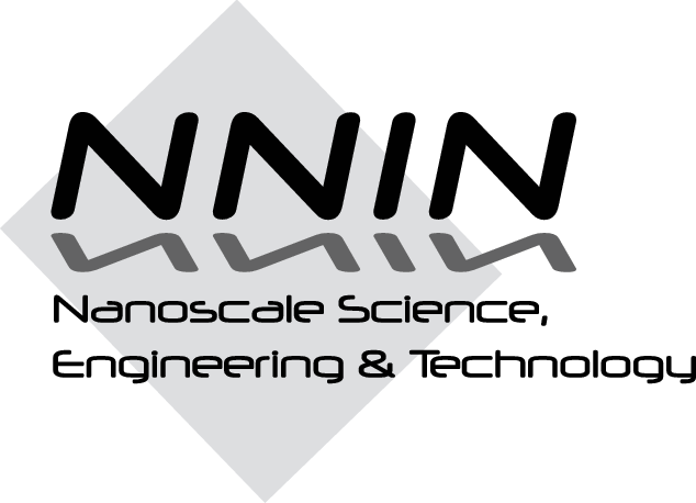 SI System and Nanoscale Science (Middle School curriculum