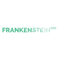 Frankenstein200 Tips for conversation & project overview