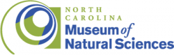 NC Museums of Natural Sciences