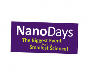 NanoDays icon