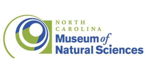 North Carolina Museum of Natural Sciences logo