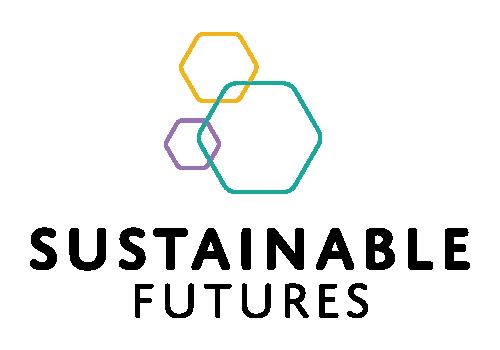 Sustainable Futures logo