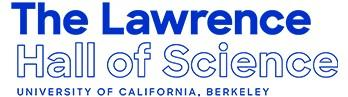 The Lawrence logo