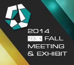 MRS 2014 Fall Meeting logo