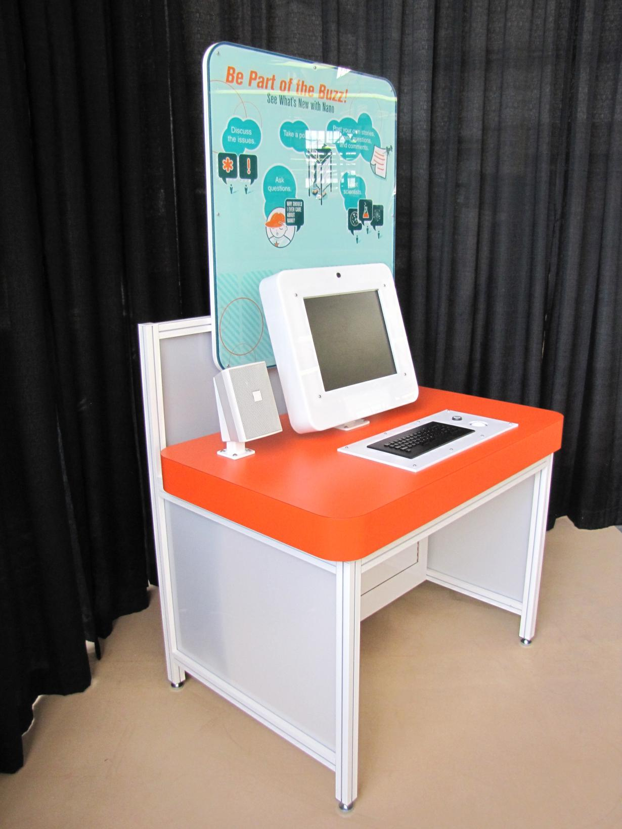 exhibit image