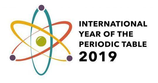 IYPT logo
