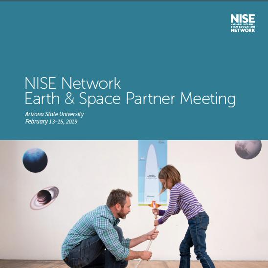 Partner Meeting cover 2019 screenshot