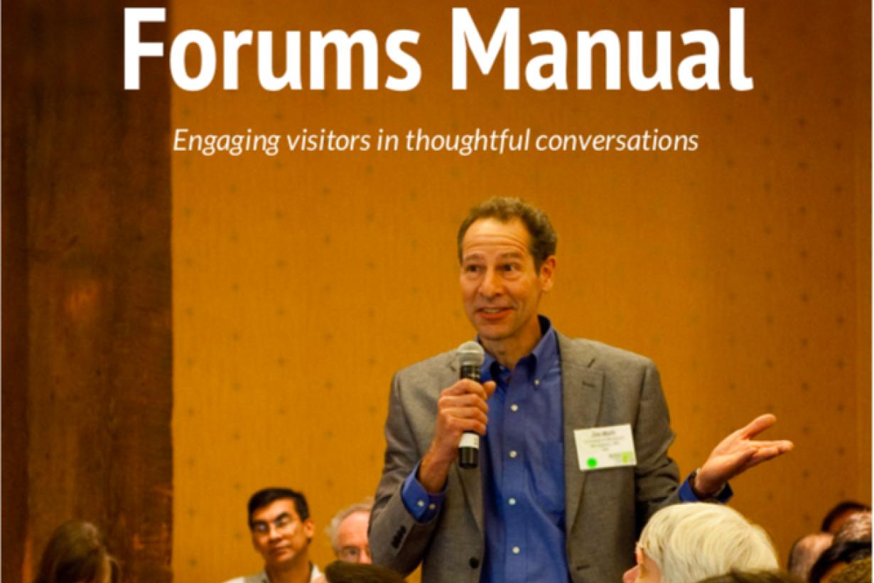forums manual cover screenshot