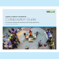 Collaboration Guide cover page 1