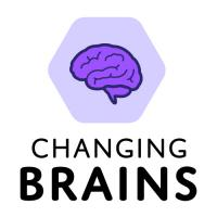 Changing Brains logo