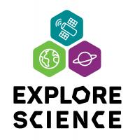 Explore Science no tag
