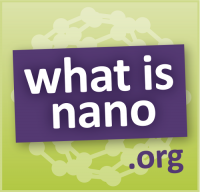 What is Nano icon