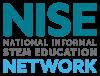 NISE Network logo