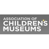 Assoc of Children's Museums