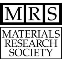 Materials Research Society