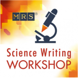 Science Writing Workshop: How to tell a story, How to conduct an interview