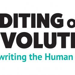 Building with Biology Rewriting the Human Genome forum logo
