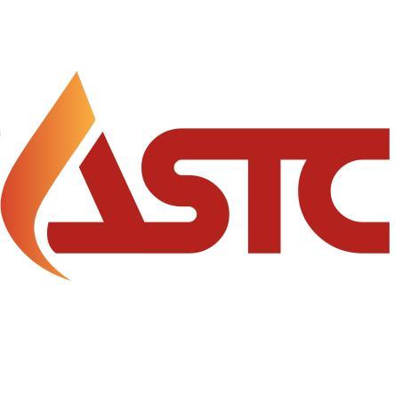 ASTC logo