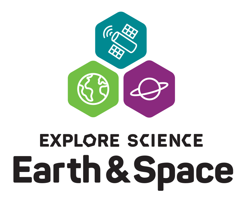 life space and science training program logo - photo #16
